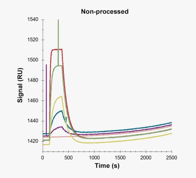 Processing1_1000x1000_247