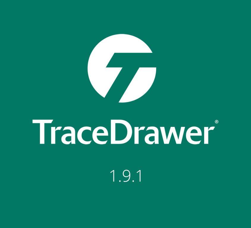 TD_newFrontNews
