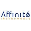 logo-AffiniteInstruments_100