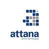logo-Attana_100