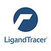 logo-LigandTracer_100