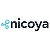 logo-Nicoya_100
