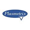 logo-Plasmetrix_100