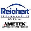 logo-Reichert_100