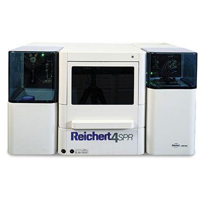 reichert-4spr